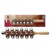 Stagg SLB-25 - janczary, 25 dzwoneczków