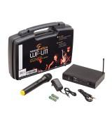 Soundsation WF-U11HC - system bezprzewodowy UHF