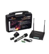 Soundsation WF-U1300H - system bezprzewodowy UHF