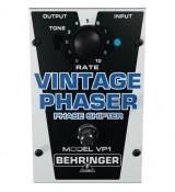 Behringer VP1
