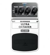 Behringer UO300