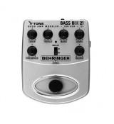 Behringer BDI21