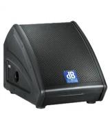 dBTechnologies FM 8