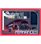 Fernandes FSK401