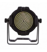 Sagitter SG FLASHLED