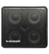 TC Electronic RS410
