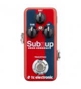 TC Electronic SUB N UP MINI