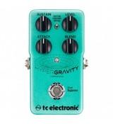 TC Electronic HYPERGRAVITY COMP