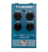 TC Electronic FLUORESCENCE SHIMMER