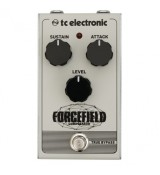 TC Electronic FORCEFIELD COMPRESSO