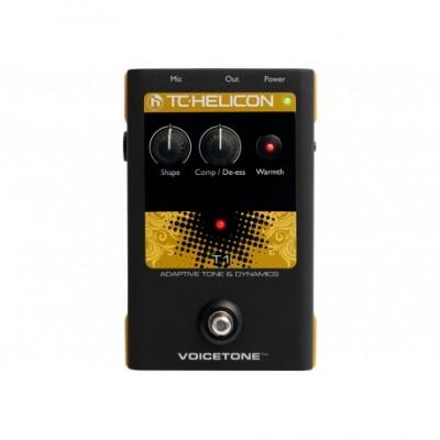 TC Helicon VOICETONE T1
