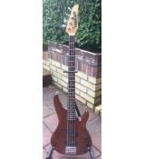 Yamaha RBX 350 gitara basowa