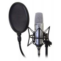 Prodipe POP Shield - osłona mikrofonowa