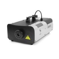 Flash FLM-1500 + RE II Maszyna do dymu