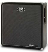 EBS-410CL - kolumna basowa