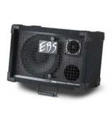 EBS NEO-110 - kolumna basowa