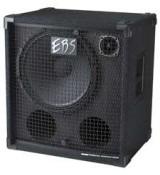 EBS NEO-115 - kolumna basowa