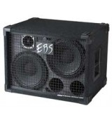 EBS NEO-210 - kolumna basowa