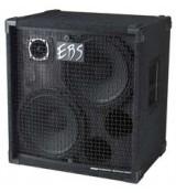 EBS NEO-212 - kolumna basowa