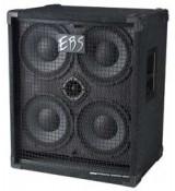 EBS NEO-410 - kolumna basowa