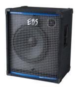 EBS-15 ProLine - kolumna basowa