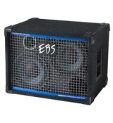EBS-210 - kolumna basowa