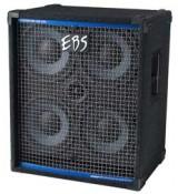 EBS-410 ProLine - kolumna basowa