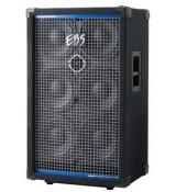 EBS-610 ProLine - kolumna basowa