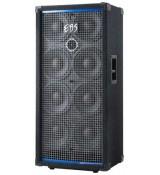 EBS-810 ProLine - kolumna basowa