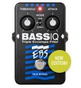 EBS-BASSIQ - efekt basowy