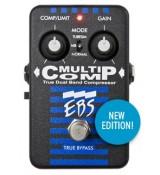 EBS-MultiComp - efekt basowy