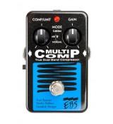 EBS MultiComp SE - efekt basowy