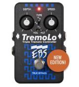 EBS-TremoLo - efekt basowy