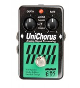 EBS-UniChorus SE - efekt basowy