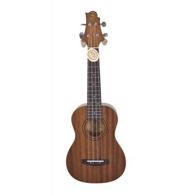 Samick UK-50 NS - ukulele koncertowe