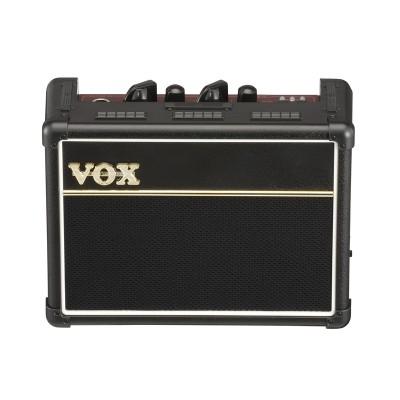 VOX AC2RV Rhythm - kompaktowy wzmacniacz gitarowy