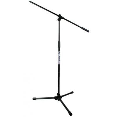 Akmuz M-2 Statyw Mikrofonowy