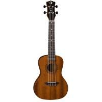 Luna Uke Vintage Mahogany Concert - ukulele koncertowe