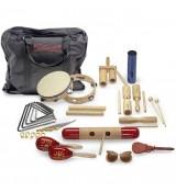 Stagg CPJ 05 - zestaw perkusyjny dla dzieci