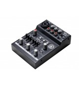Topp Pro TP MX3 - mikser analogowy