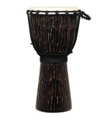 Djembe 50 cm Ever Play DA50-3