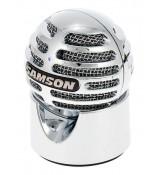 Samson Meteorite Mikrofon USB