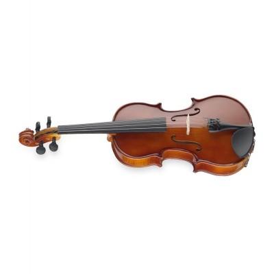 Stagg VN 4/4 - skrzypce klasyczne 4/4