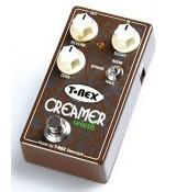 T-REX Creamer Reverb Pogłos gitarowy