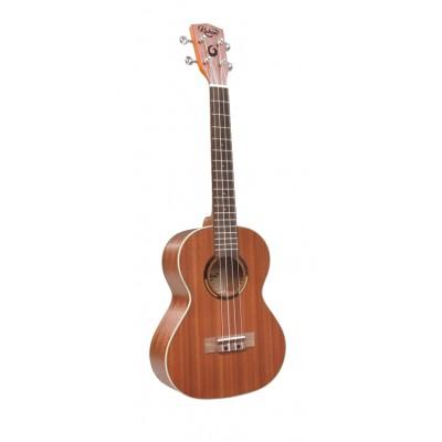 KAHUA KA-27 M - ukulele tenorowe