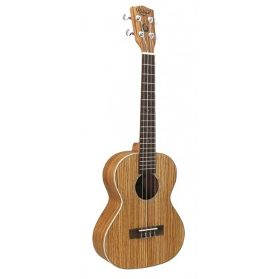 KAHUA KA-27 Z - ukulele tenorowe