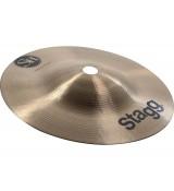 "Stagg SH-SM6R - talerz perkusyjny, Splash 6"""