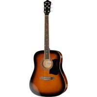 Ibanez VC50NJP-VS - gitara akustyczna