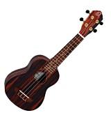 ORTEGA RUEB-SO - ukulele sopranowe