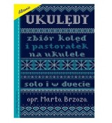 Ukulędy - Kolędy na ukulele